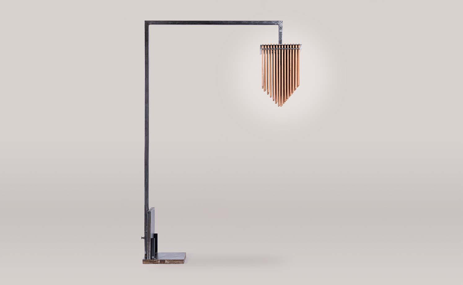 portfolio-lampada-a-02