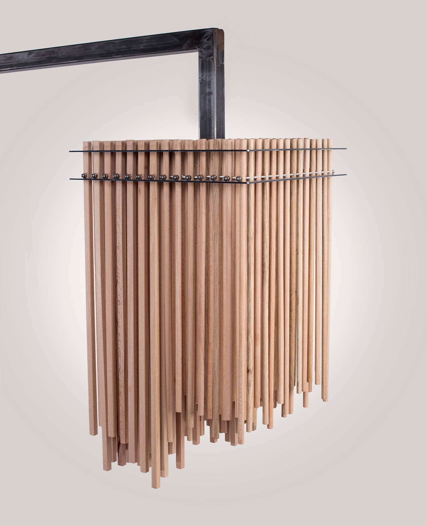 portfolio-lampada-c-01