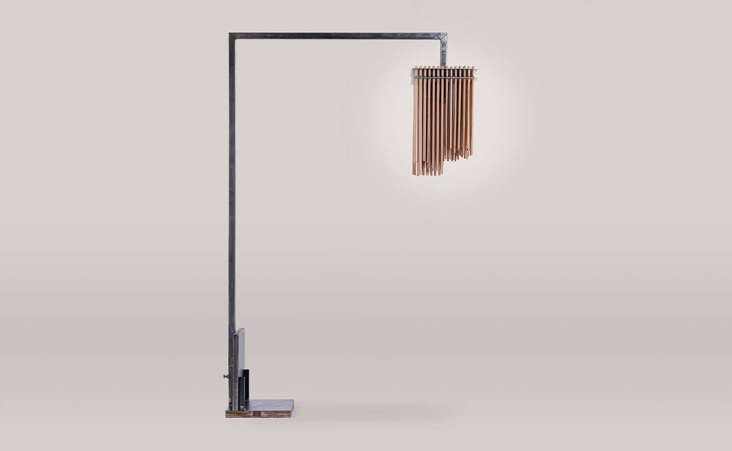 portfolio-lampada-c-02